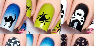 10-Amazing-Nail-Stencils-For-Halloween-2018-F