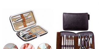 10-The-Best-Professional-Nail-Care-Kit-For-Girls-Women-2018-F