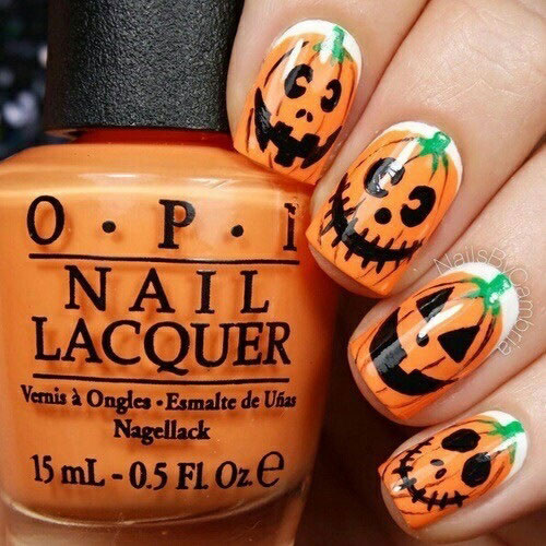 100-Best-Halloween-Nails-Art-Designs-Ideas-2018-13