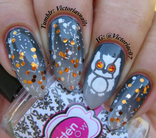 100-Best-Halloween-Nails-Art-Designs-Ideas-2018-16