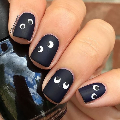 100-Best-Halloween-Nails-Art-Designs-Ideas-2018-24