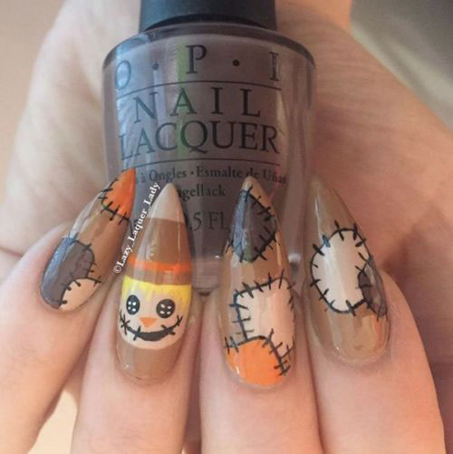 100-Best-Halloween-Nails-Art-Designs-Ideas-2018-50