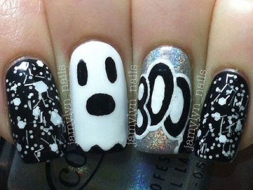100-Best-Halloween-Nails-Art-Designs-Ideas-2018-53