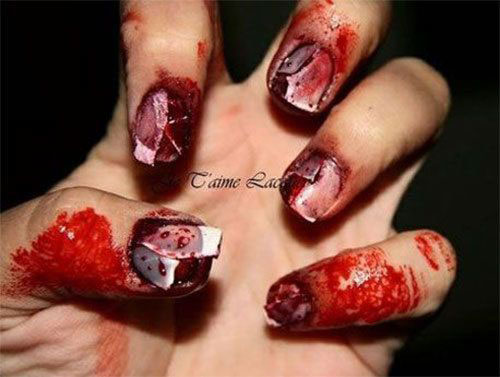 100-Best-Halloween-Nails-Art-Designs-Ideas-2018-62