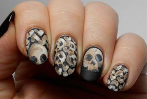 100-Best-Halloween-Nails-Art-Designs-Ideas-2018-66