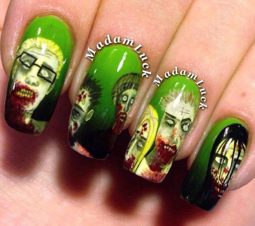 100-Best-Halloween-Nails-Art-Designs-Ideas-2018-71