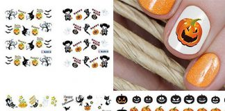 15-Halloween-Pumpkin-Nails-Art-Stickers-2018-F