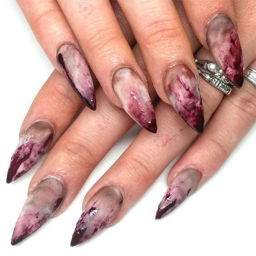 18-Halloween-Witch-Nails-Art-Designs-Ideas-2018-1