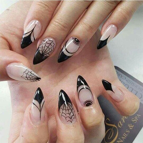 18-Halloween-Witch-Nails-Art-Designs-Ideas-2018-10