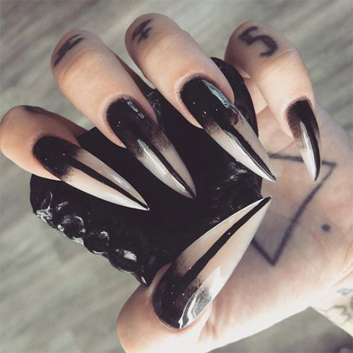 18-Halloween-Witch-Nails-Art-Designs-Ideas-2018-13