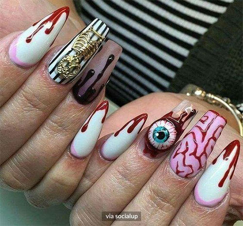 18-Halloween-Witch-Nails-Art-Designs-Ideas-2018-15