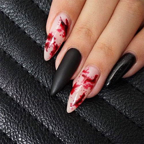 18-Halloween-Witch-Nails-Art-Designs-Ideas-2018-18