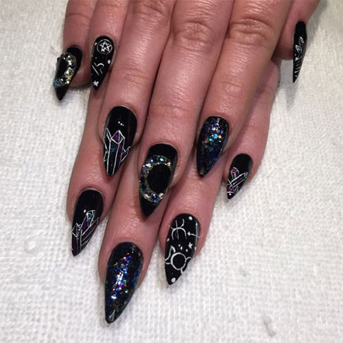 18-Halloween-Witch-Nails-Art-Designs-Ideas-2018-3