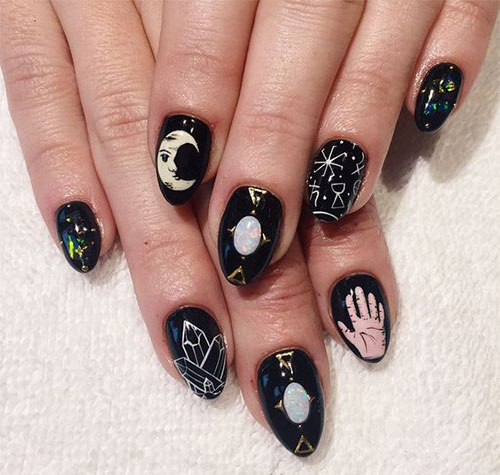 18-Halloween-Witch-Nails-Art-Designs-Ideas-2018-5