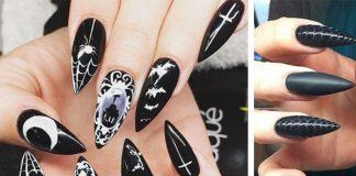 18-Halloween-Witch-Nails-Art-Designs-Ideas-2018-F