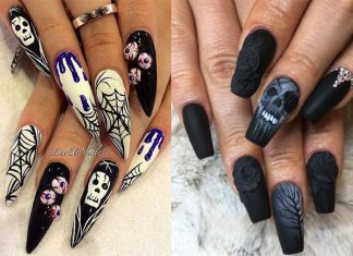 20-Halloween-Themed-3d-Nail-Art-Designs-Ideas-2018-3D-Nails-F