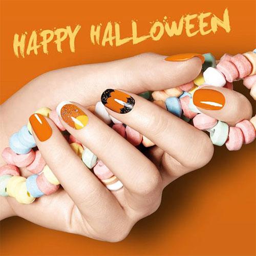 25-Easy-Simple-Halloween-Candy-Corn-Nails-Art-Ideas-2018-22