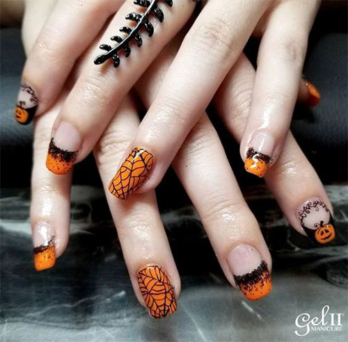 35-Best-Gel-Nails-Art-Designs-Ideas-For-Halloween-2018-10