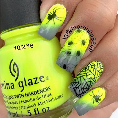 35-Best-Gel-Nails-Art-Designs-Ideas-For-Halloween-2018-12