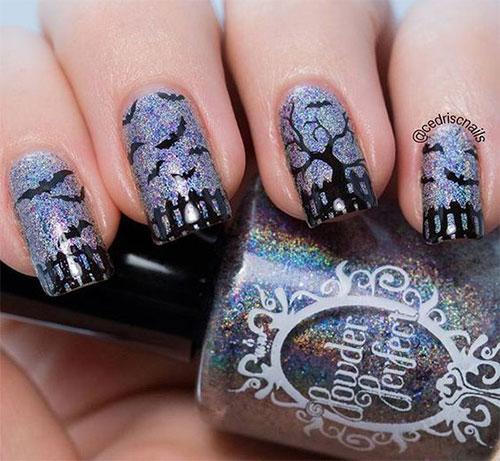 35-Best-Gel-Nails-Art-Designs-Ideas-For-Halloween-2018-16