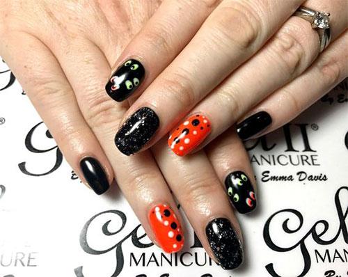 35-Best-Gel-Nails-Art-Designs-Ideas-For-Halloween-2018-2