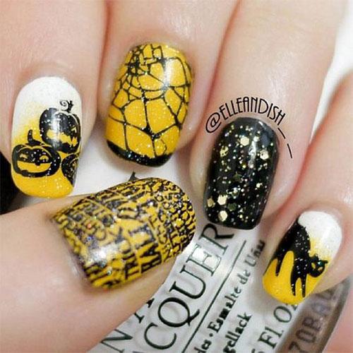 35-Best-Gel-Nails-Art-Designs-Ideas-For-Halloween-2018-23