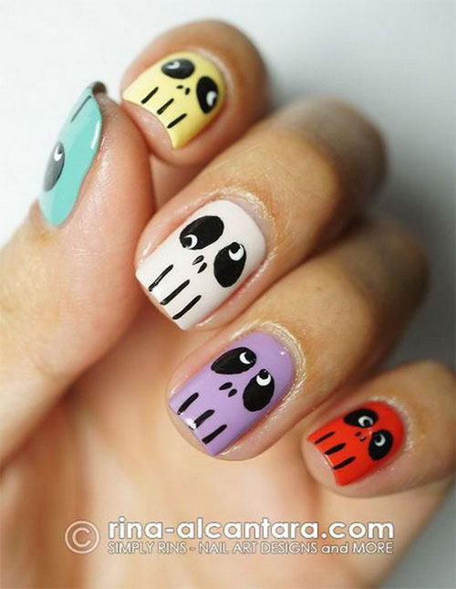 35-Best-Gel-Nails-Art-Designs-Ideas-For-Halloween-2018-25