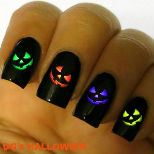 35-Best-Gel-Nails-Art-Designs-Ideas-For-Halloween-2018-27