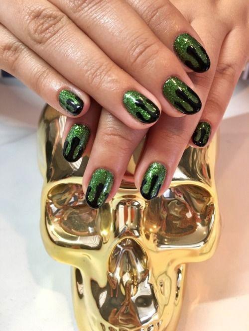 35-Best-Gel-Nails-Art-Designs-Ideas-For-Halloween-2018-35
