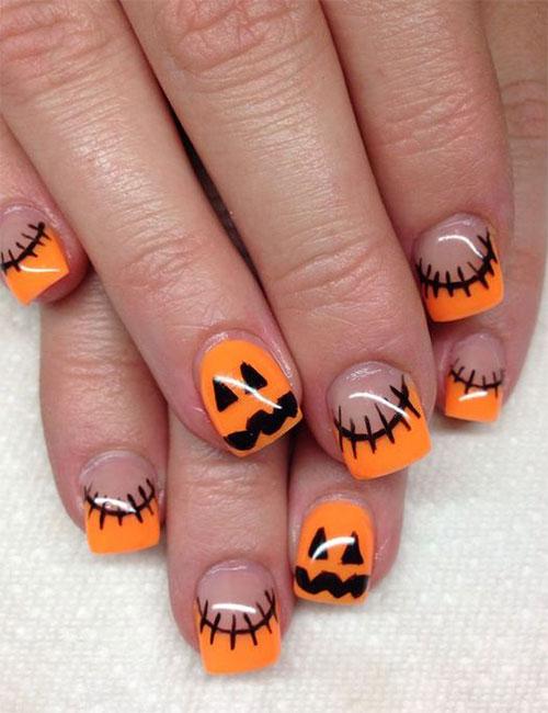 35-Best-Gel-Nails-Art-Designs-Ideas-For-Halloween-2018-5