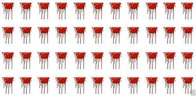 Halloween-Blood-Nails-Art-Decals-2018-2