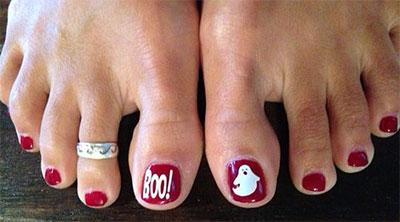 10-Halloween-Inspired-Toe-Nails-Art-Designs-Ideas-2018-1