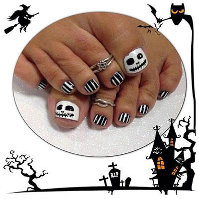 10-Halloween-Inspired-Toe-Nails-Art-Designs-Ideas-2018-10