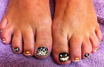 10-Halloween-Inspired-Toe-Nails-Art-Designs-Ideas-2018-2