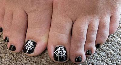 10-Halloween-Inspired-Toe-Nails-Art-Designs-Ideas-2018-3
