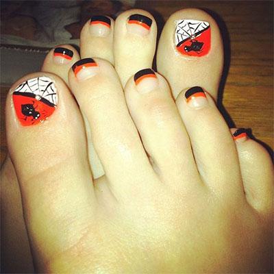 10-Halloween-Inspired-Toe-Nails-Art-Designs-Ideas-2018-7