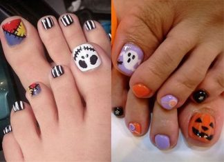 10-Halloween-Inspired-Toe-Nails-Art-Designs-Ideas-2018-F