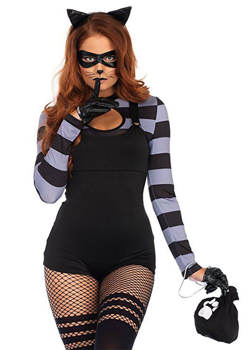 12-Black-Cat-Halloween-Costume-Ideas-For-Kids-Girls-Boys-2018-10