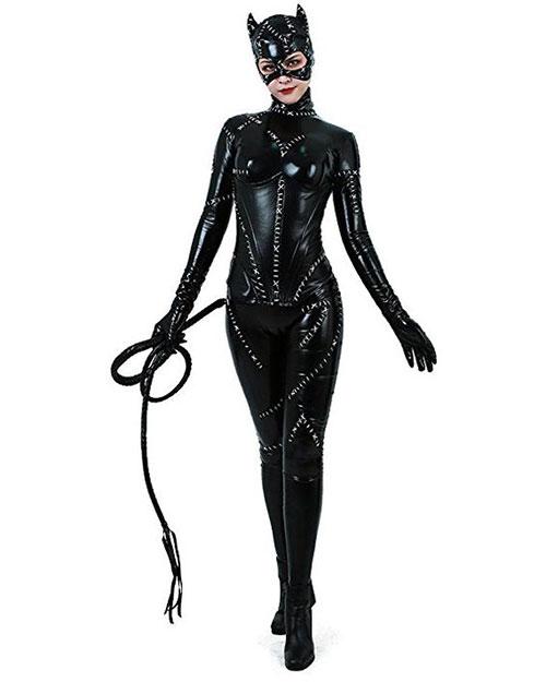 12-Black-Cat-Halloween-Costume-Ideas-For-Kids-Girls-Boys-2018-2