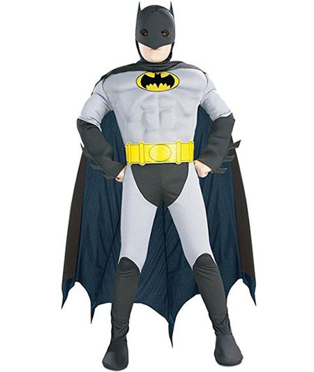 15-Bat-Halloween-Costume-Ideas-For-Kids-Girls-Boys-2018-13