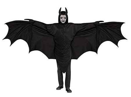 15-Bat-Halloween-Costume-Ideas-For-Kids-Girls-Boys-2018-14