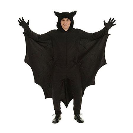 15-Bat-Halloween-Costume-Ideas-For-Kids-Girls-Boys-2018-15