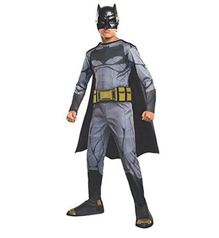 15-Bat-Halloween-Costume-Ideas-For-Kids-Girls-Boys-2018-16