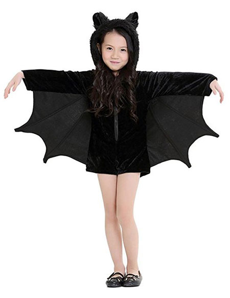 15-Bat-Halloween-Costume-Ideas-For-Kids-Girls-Boys-2018-2