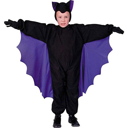 15-Bat-Halloween-Costume-Ideas-For-Kids-Girls-Boys-2018-3
