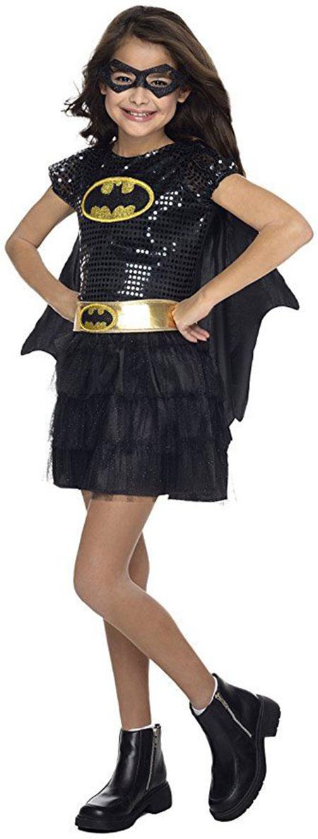 15-Bat-Halloween-Costume-Ideas-For-Kids-Girls-Boys-2018-4