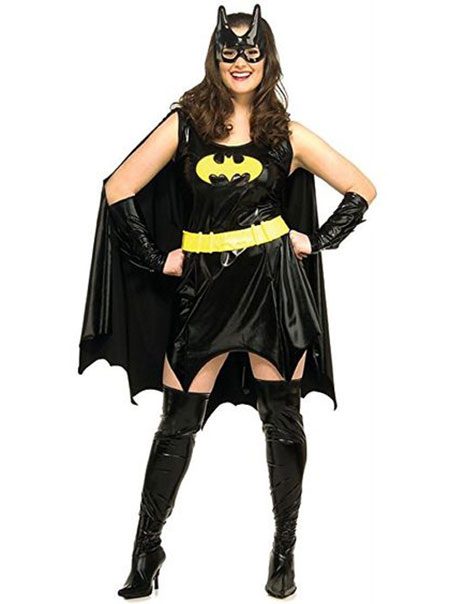 15-Bat-Halloween-Costume-Ideas-For-Kids-Girls-Boys-2018-5