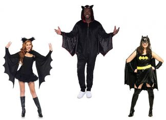 15-Bat-Halloween-Costume-Ideas-For-Kids-Girls-Boys-2018-F