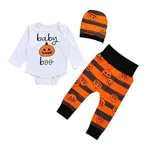 15-Cool-Newborn-Infant-Boys-Halloween-Costumes-Ideas-2018-10