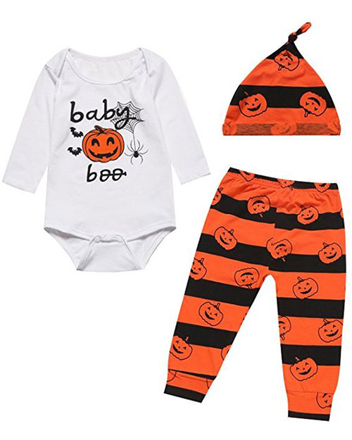 15-Cool-Newborn-Infant-Boys-Halloween-Costumes-Ideas-2018-11